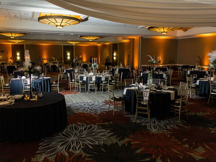 Tmx Grand4 51 316100 159439543170663 Pittsburgh, PA wedding venue