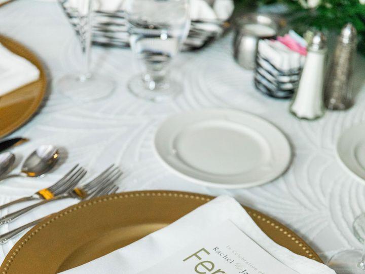 Tmx Setting5 51 316100 159439543519556 Pittsburgh, PA wedding venue
