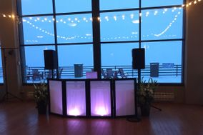 Rock the Boat DJ Service