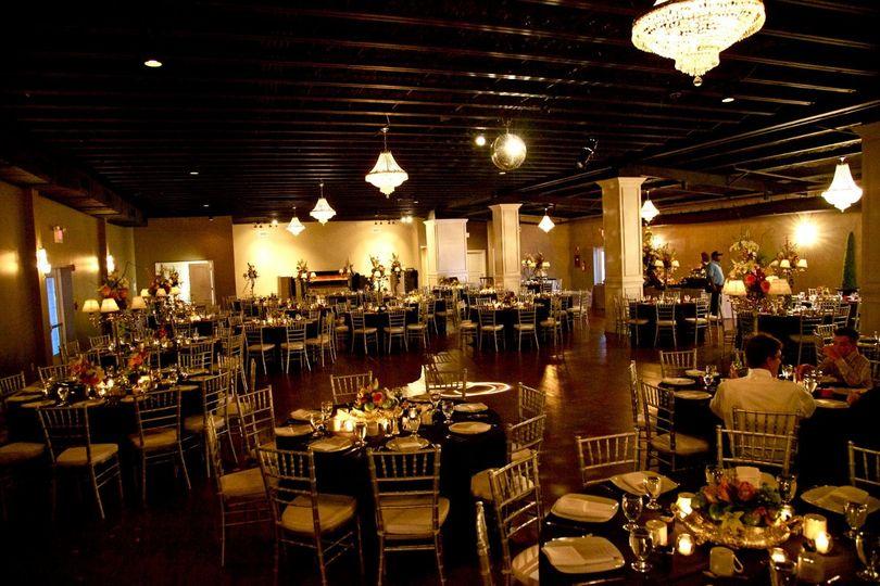 stratton venue chattanooga tn weddingwire