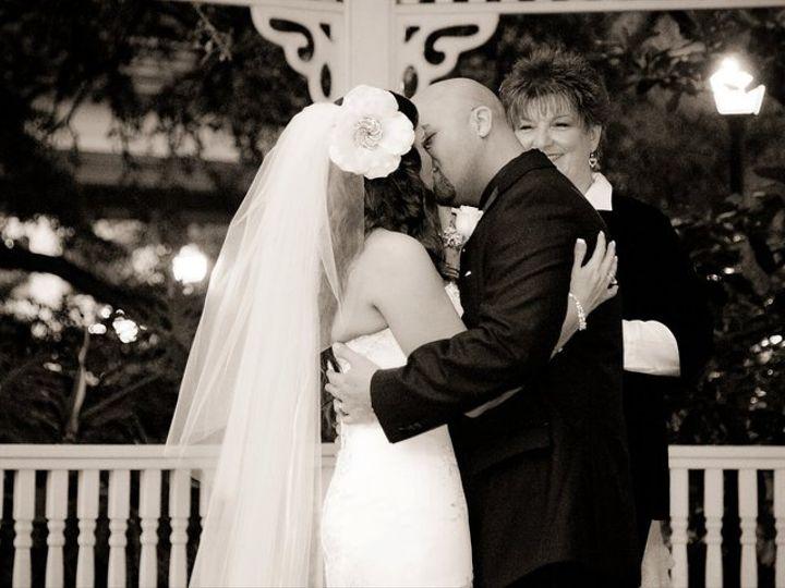 Tmx 190440 51 507100 159804586188160 Kissimmee, FL wedding officiant