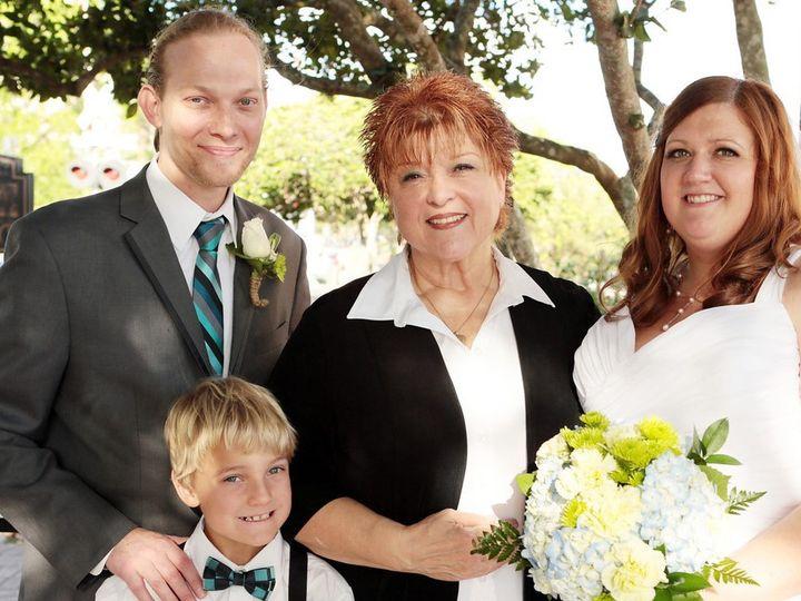 Tmx 2304 X2 51 507100 159701533048934 Kissimmee, FL wedding officiant
