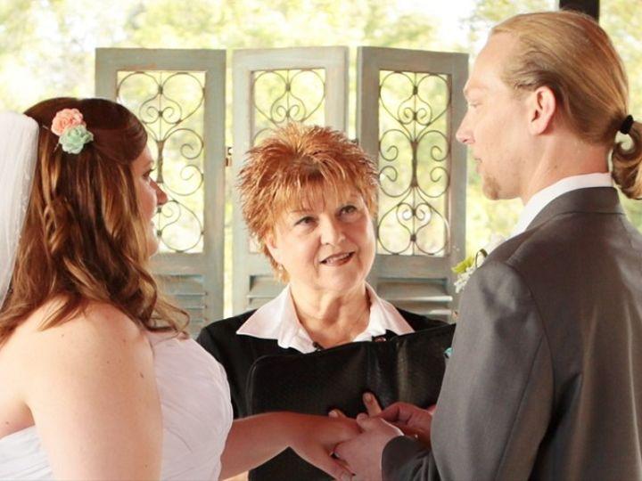 Tmx 262 51 507100 159804585183785 Kissimmee, FL wedding officiant