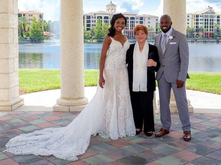 Tmx Apit Couple 51 507100 159701524037659 Kissimmee, FL wedding officiant