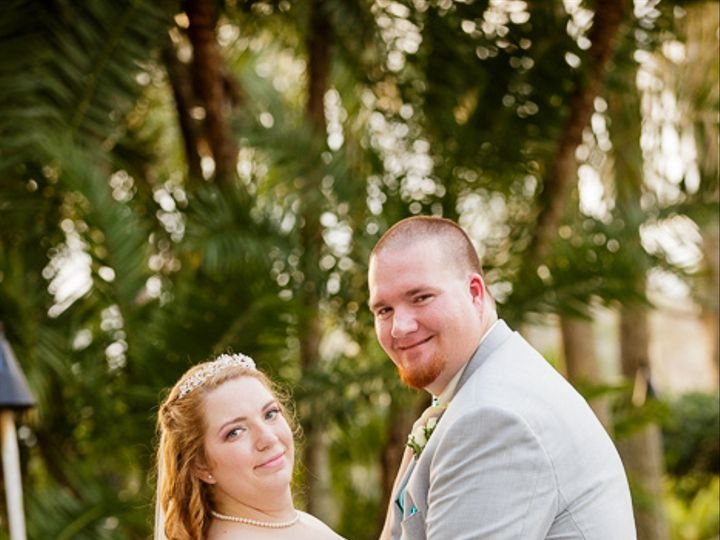 Tmx Cowboy And The Princess 51 507100 159804586417754 Kissimmee, FL wedding officiant