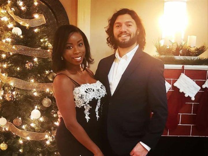 Tmx Engaged 51 507100 159804586632630 Kissimmee, FL wedding officiant