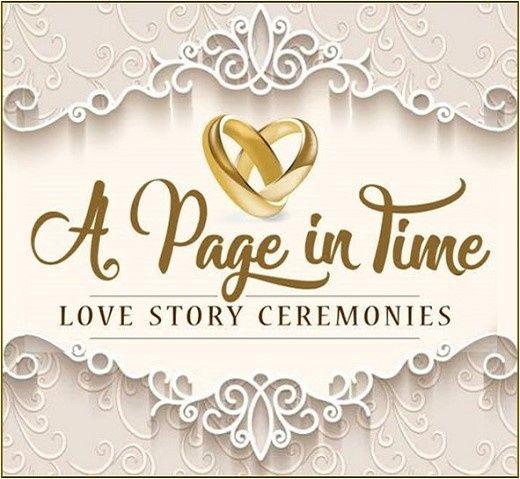 Tmx Feature 2 51 507100 159701539236583 Kissimmee, FL wedding officiant