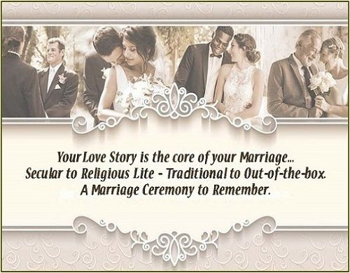 Tmx Love 51 507100 159701528190216 Kissimmee, FL wedding officiant