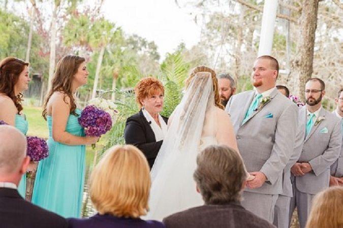 Tmx Outdoor Orlando Wedding Hyatt Regency Grand Cypress Weddings 0060 51 507100 159804587639793 Kissimmee, FL wedding officiant