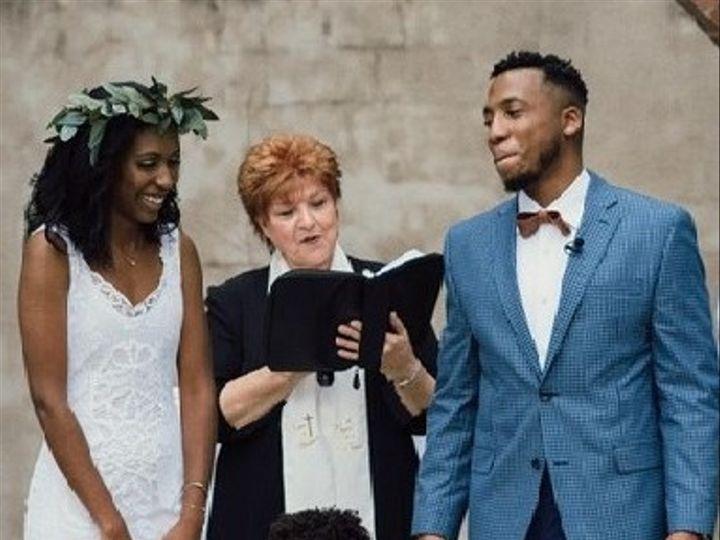 Tmx T30 1262359 51 507100 159804588724059 Kissimmee, FL wedding officiant