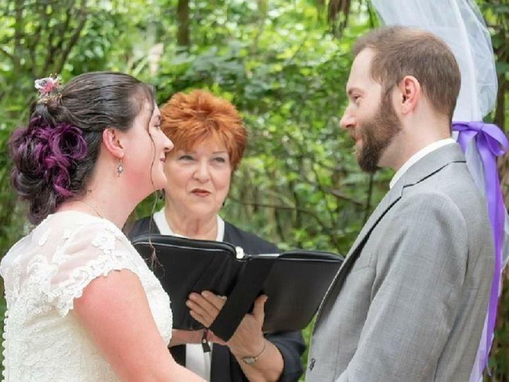 Tmx T30 999811 51 507100 159804588326381 Kissimmee, FL wedding officiant