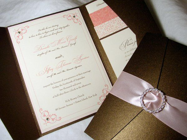 Tmx 1295999844385 Grisafi Plainfield, New Jersey wedding invitation