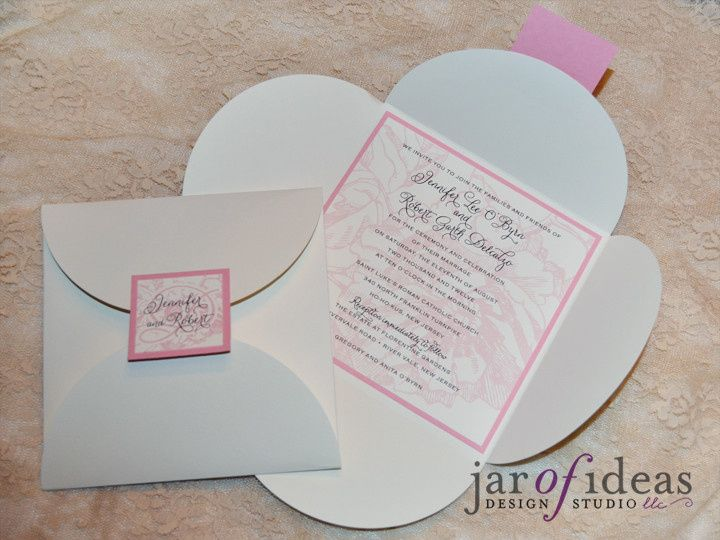 Tmx 1371767058452 Joinvite4 Plainfield, New Jersey wedding invitation