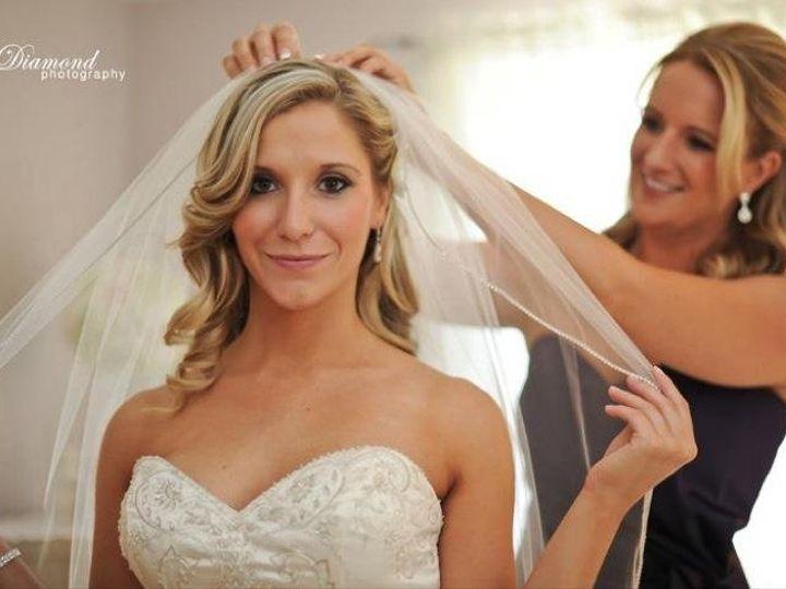 Tmx 1350652893234 Em Farmington, CT wedding beauty