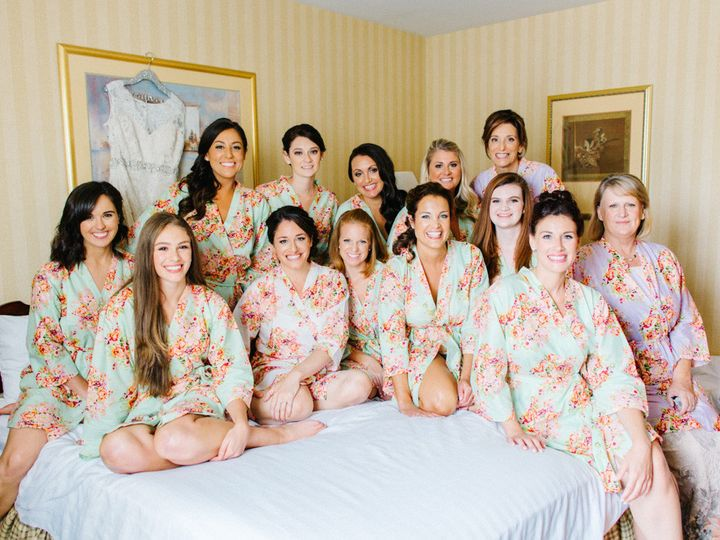 Tmx 1455913294666    Rachel Givens Barbarotta     Hair  Ashley Stone Farmington, CT wedding beauty