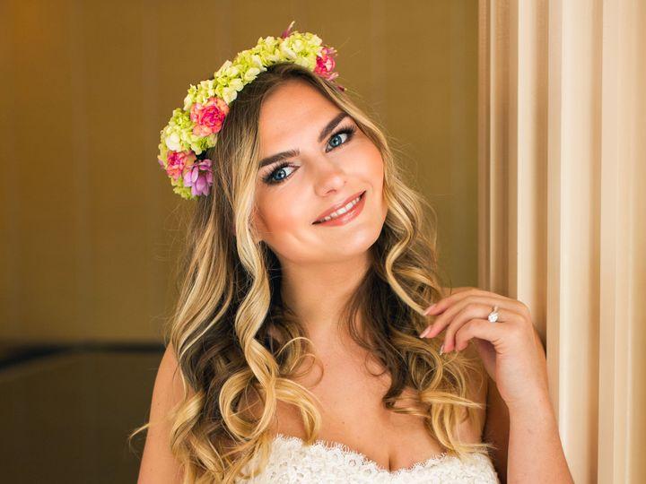 Tmx 1518129302 D75f554c1d0ad753 1518129300 31db30390d3316b4 1518129279693 3 7R1B5334 Edit Farmington, CT wedding beauty
