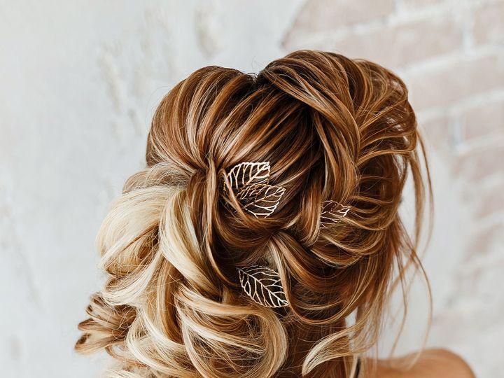 Tmx 1518129311 0944a663d97a4a28 1518129308 F4ac80c942be5534 1518129279719 15 Shutterstock 6642 Farmington, CT wedding beauty