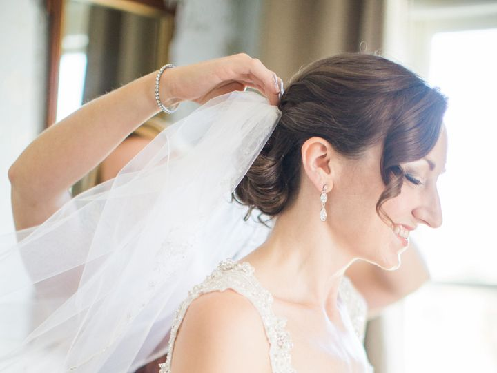 Tmx 1518129782 B8b69396da1807ca 1518129780 E87bdbb075f98fe1 1518129778597 36 Carolyn Yaniv Lov Farmington, CT wedding beauty