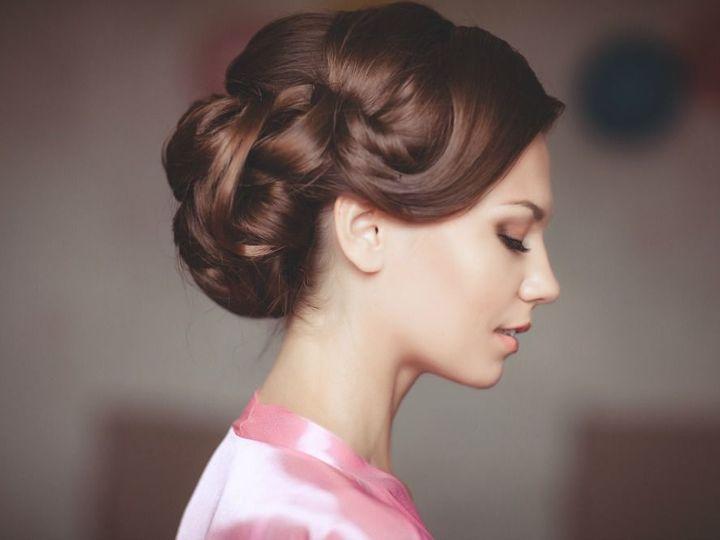 Tmx 1518130751 D2a9f66e95864a15 1518130749 13bb26da4e2e926b 1518130748984 2 Hair Farmington, CT wedding beauty
