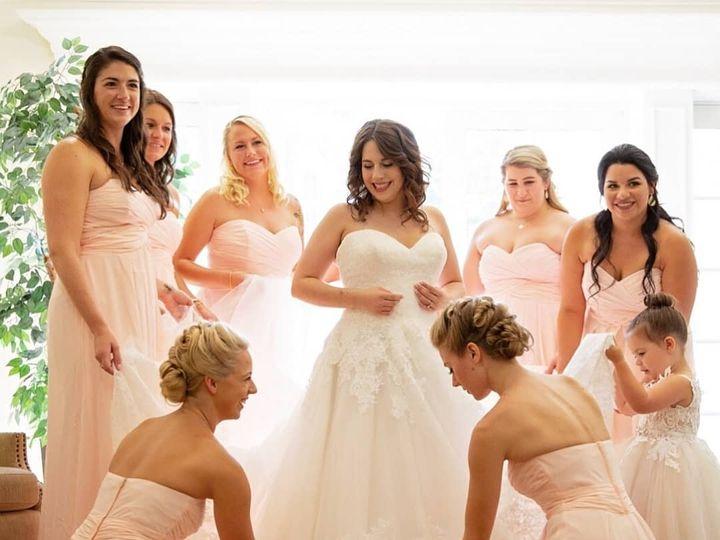 Tmx 42251823 2193874370892458 2558439093977481216 O 51 47100 Farmington, CT wedding beauty