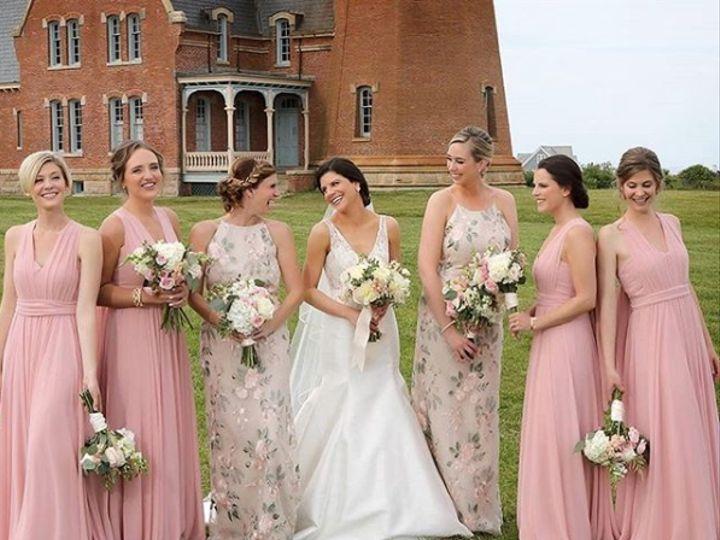 Tmx 42372672 2193894904223738 5644910624195477504 N 51 47100 Farmington, CT wedding beauty