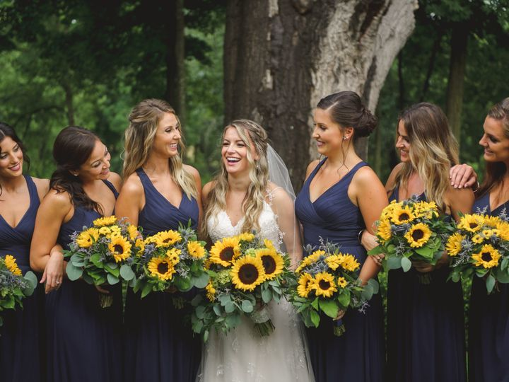Tmx Chadalexa 413 51 47100 Farmington, CT wedding beauty
