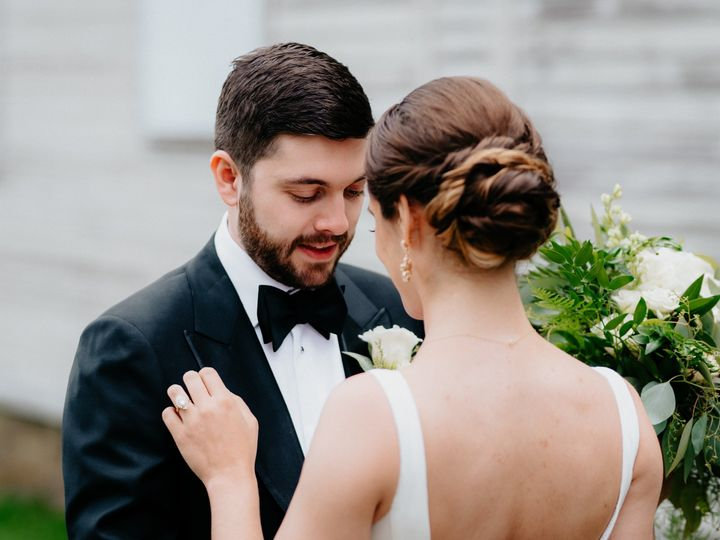Tmx Oliviabrennan 3025 51 47100 Farmington, CT wedding beauty