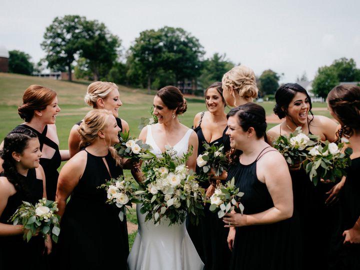 Tmx Oliviabrennan 3143 51 47100 Farmington, CT wedding beauty