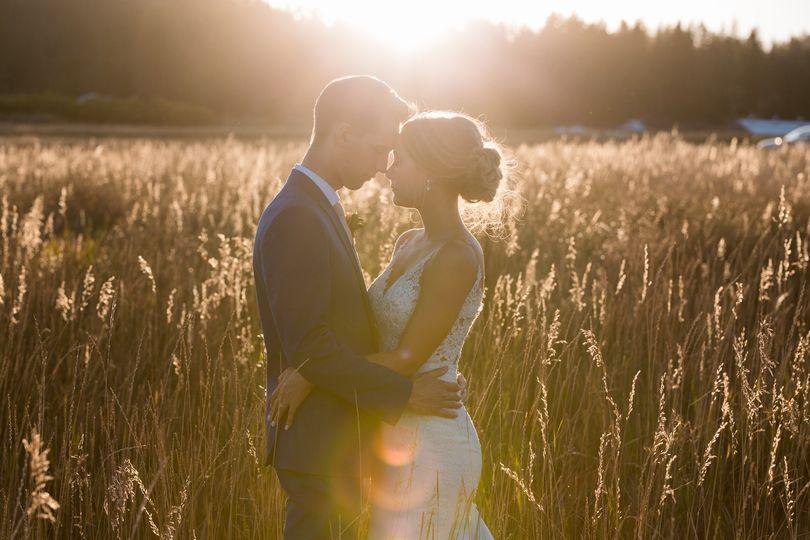 the barn on wild rose prairie spokane wedding 4908 51 947100 1570748649