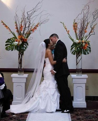 Virginia Beach Wedding & Event Venues