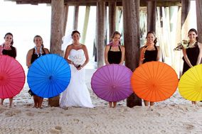 Virginia Beach Wedding & Event Venues