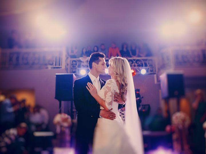 Tmx Depositphotos 70433685 Original 51 997100 Grafton, OH wedding favor