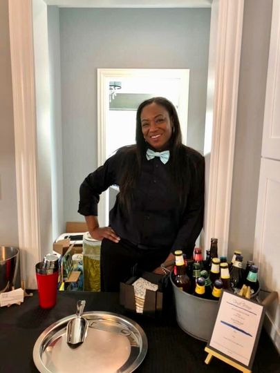 Bartending for all events