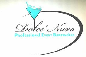 Dolce Nuvo Event Bartending