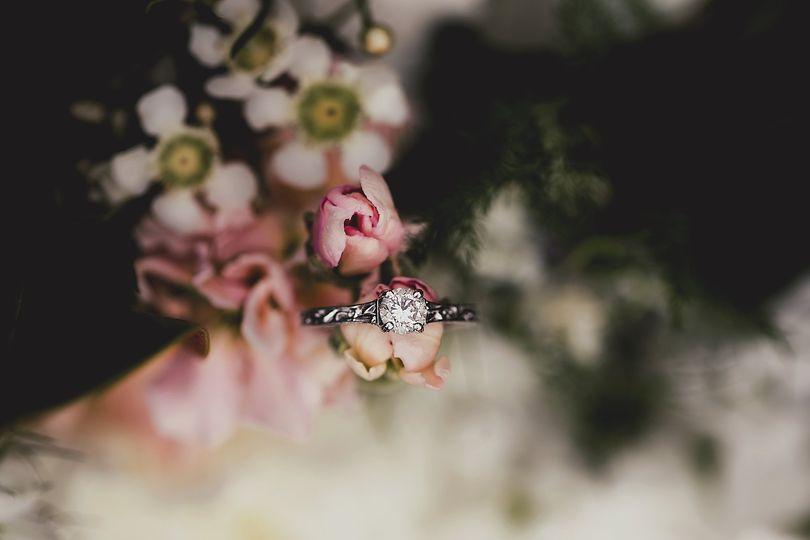 alaska wedding 073 51 768100