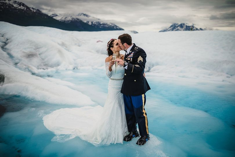 alaska wedding 114 51 768100