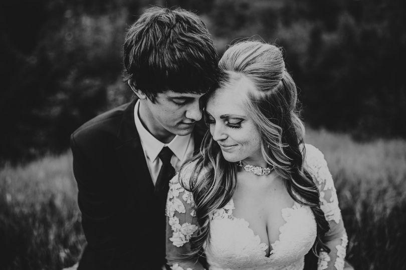 alaska wedding 3 51 768100