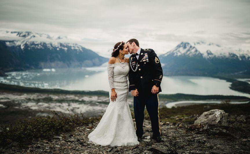 alaska wedding 8 51 768100
