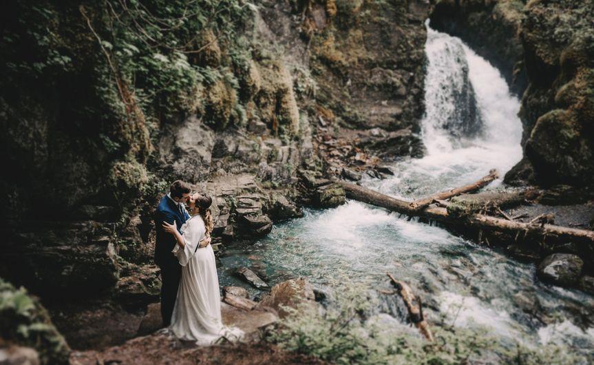 alaska wedding pricing 51 768100
