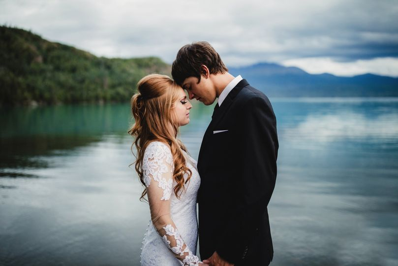 weddingwire 2500 2 51 768100
