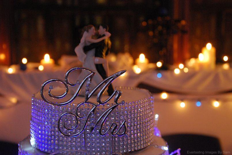 michael minas wedding 12 20 14 gb 180