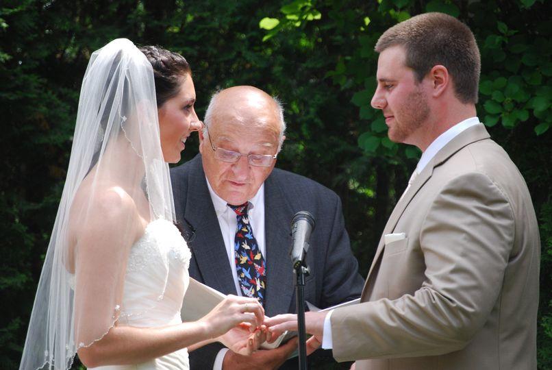 sara dans wedding 6 7 14 103