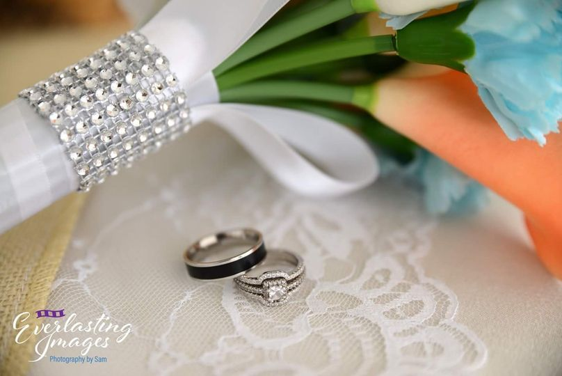 Everlasting Images Photography