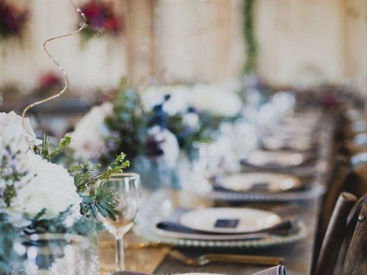 Tmx 1517346465 2899dcd79a2bdb9e 1517346464 Fd695844b50d28c2 1517346465291 4 FO3 Solvang, CA wedding catering