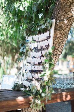Tmx 1517624501 58869acef0af8df4 1517624500 7f602bc328f706f5 1517624500053 34 ChrisandSam Recep Solvang, CA wedding catering