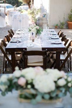 Tmx 1517624501 A72e0561eb617b64 1517624500 E719740b224efdc0 1517624500056 35 ChrisandSam Recep Solvang, CA wedding catering