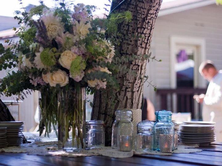Tmx 1517624556 A4dccc3362646f0c 1517624555 0372b4f715519344 1517624554740 41 Tasting Room Deco Solvang, CA wedding catering