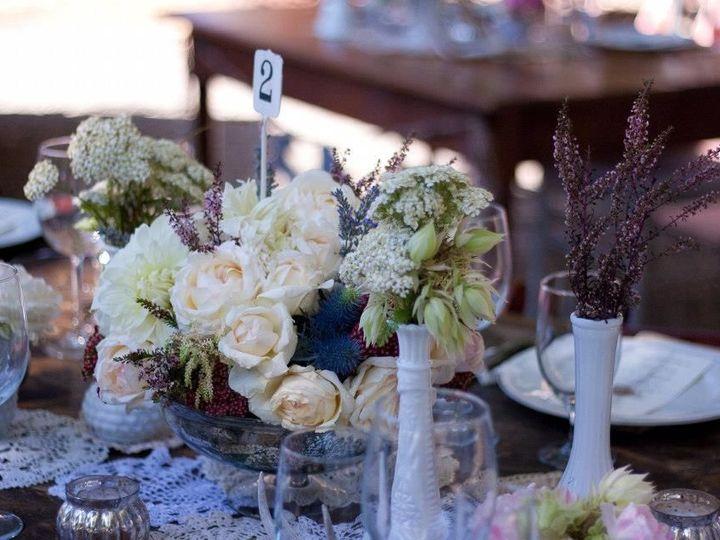 Tmx 1517624562 35f68a265c74a49b 1517624561 D225dbfe5a1dea07 1517624561333 44 Tasting Room Tabl Solvang, CA wedding catering