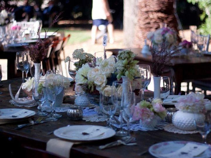 Tmx 1517624562 42210df2c66e90a8 1517624561 E2cda43fee591d86 1517624561329 43 Tasting Room Tabl Solvang, CA wedding catering