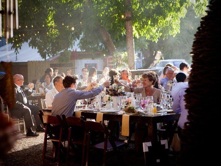 Tmx 1517624582 71881f1623c80112 1517624581 Cc267633a03e8010 1517624581704 46 Tasting Room Tabl Solvang, CA wedding catering